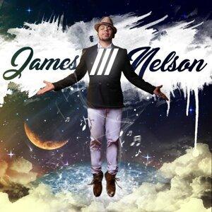 James Nelson 歌手頭像