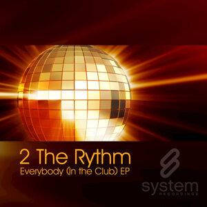 2 The Rythm 歌手頭像