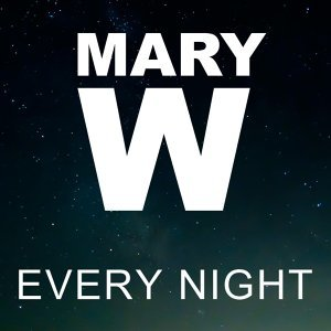 Mary W 歌手頭像