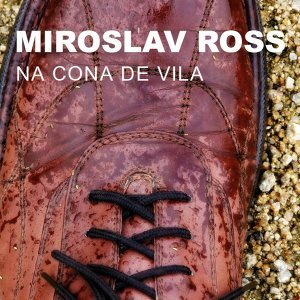 Miroslav Ross 歌手頭像