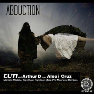 Cuti & Arthur D feat. Alexi Cruz 歌手頭像
