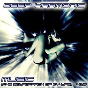 Deep Harmonic 歌手頭像