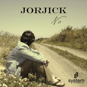 Jorjick
