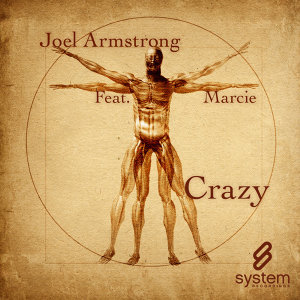 Joel Armstrong feat. Marcie 歌手頭像