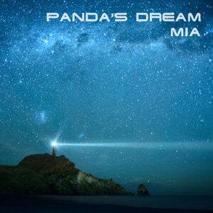 Panda's Dream 歌手頭像