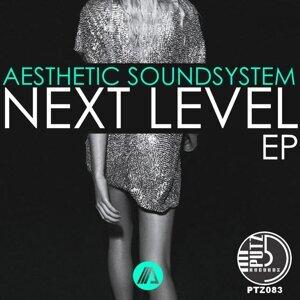 Aesthetic Soundsystem 歌手頭像
