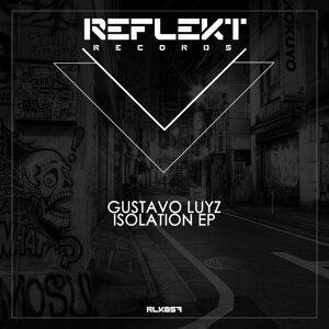 Gustavo Luyz 歌手頭像