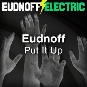 Eudnoff 歌手頭像