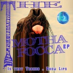 The Motha Focca 歌手頭像