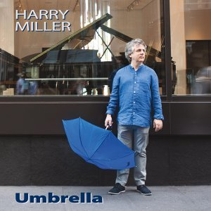 Harry Miller (哈里米勒) 歌手頭像