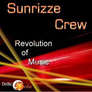 Sunrizze Crew 歌手頭像