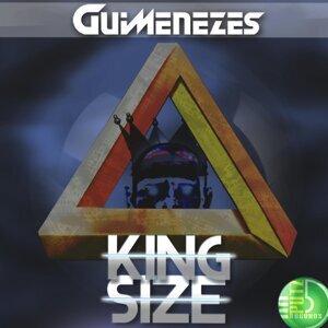 Gui Menezes 歌手頭像