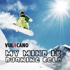 Vul4cano 歌手頭像