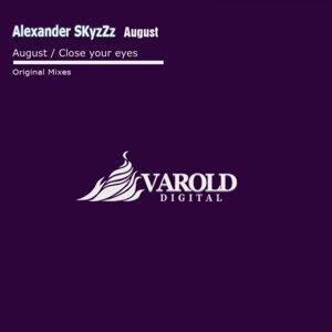 Varold Digital & Alexander Skyzzz 歌手頭像