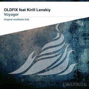 OLDFIX & Kirill Lenskiy 歌手頭像