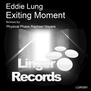 Eddie Lung 歌手頭像