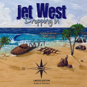 Jet West