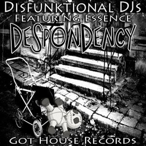 Disfunktional DJs feat. Essence 歌手頭像