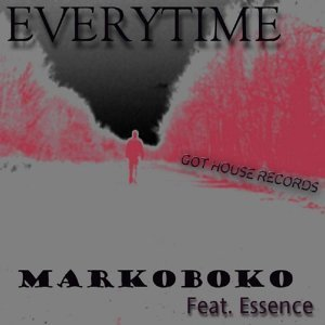 MarkoBoko feat. Essence 歌手頭像