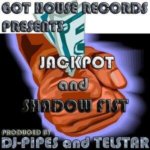 DJ-Pipes & Telstar 歌手頭像