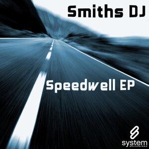 Smiths DJ 歌手頭像
