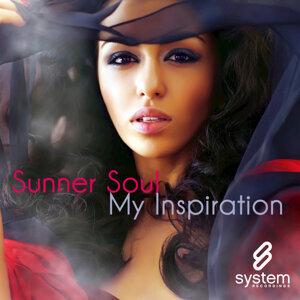 Sunner Soul 歌手頭像