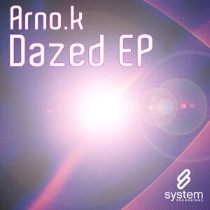 ArnO.k 歌手頭像