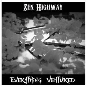 Zen Highway 歌手頭像