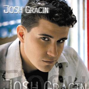 Josh Gracin 歌手頭像