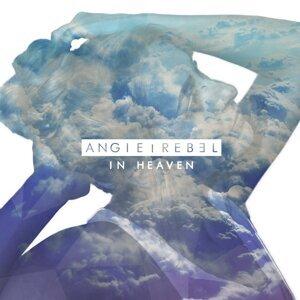 Angie Rebel 歌手頭像