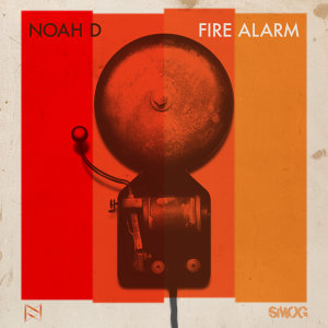Noah D