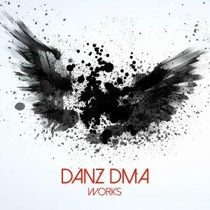 Danz DMA & Crypto Bass 歌手頭像
