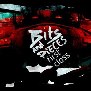 Bits And Pieces 歌手頭像