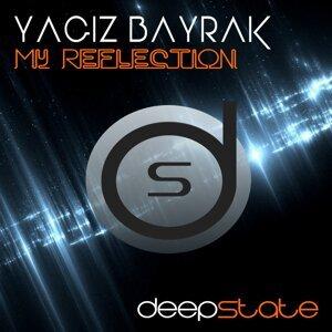 Yagiz Bayrak 歌手頭像