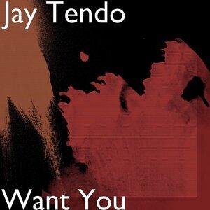 Jay Tendo 歌手頭像