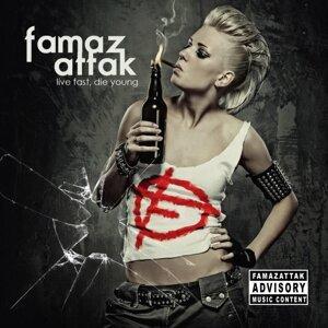 Famaz Attak 歌手頭像