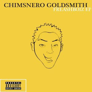 Chimsnero Goldsmith 歌手頭像