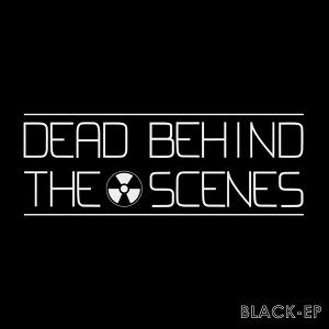 Dead Behind The Scenes 歌手頭像