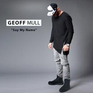 Geoff Mull 歌手頭像