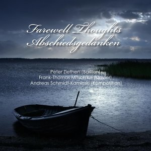 Peter Ziethen (Bariton) / Frank-Thomas Mitschke (Klavier) 歌手頭像