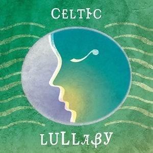 Celtic Lullaby (凱爾特搖籃曲) 歌手頭像