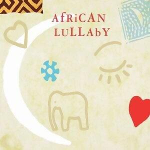 African Lullaby (非洲搖籃曲) 歌手頭像
