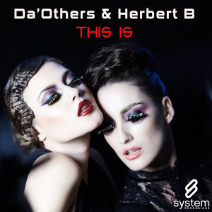 Da'Others & Herbert B, Da'Others, Herbert B 歌手頭像