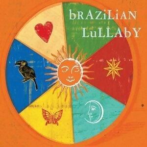 Brazilian Lullaby (巴西搖籃曲) 歌手頭像