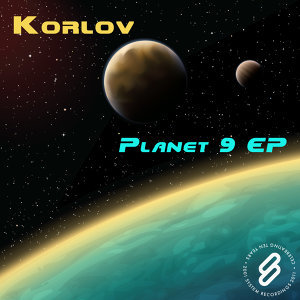 Korlov 歌手頭像