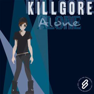 Killgore 歌手頭像