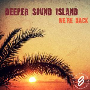 Deeper Sound Island 歌手頭像