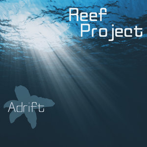Reef Project 歌手頭像