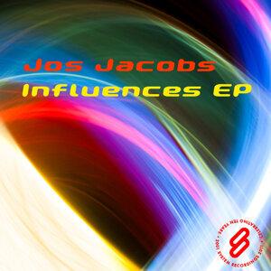 Jos Jacobs 歌手頭像