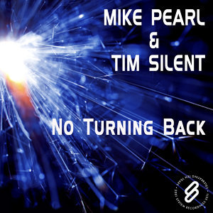 Mike Pearl and Tim Silent, Mike Pearl, Tim Silent 歌手頭像